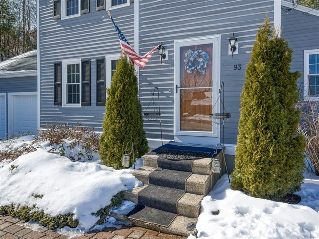 93 Bear Hill Road Gardner MA 01440