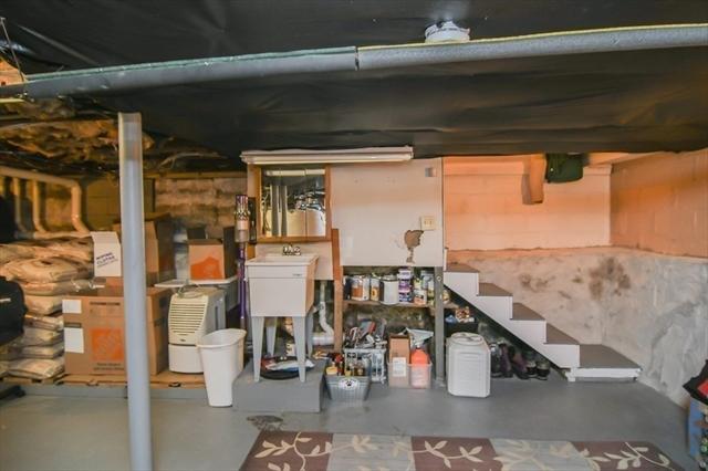 36 Newton Avenue Lynn MA 01905