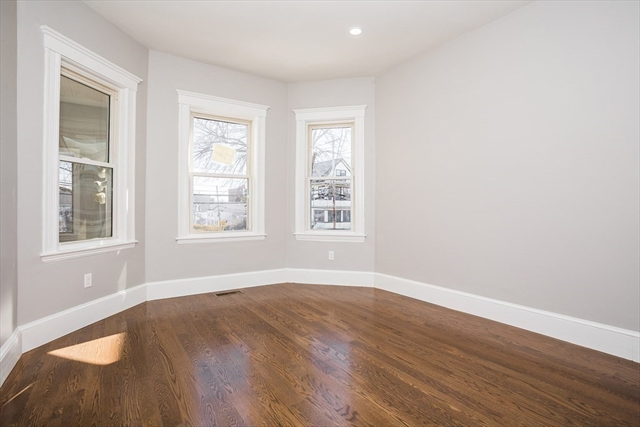 160 Middlesex Avenue Medford MA 02155