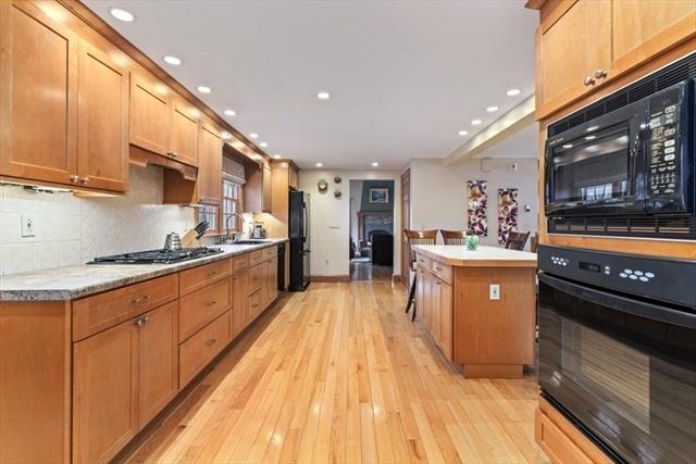 17 Boston Street Middleton MA 01949