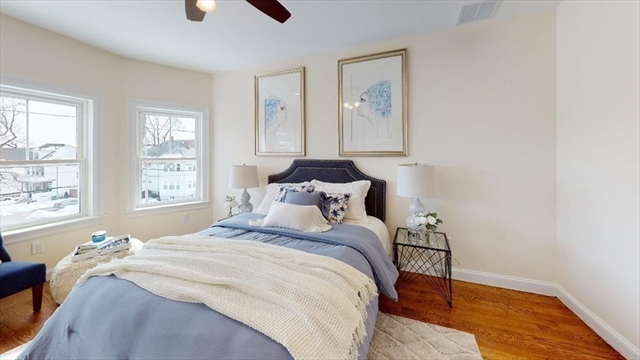 208 Forest Street Medford MA 02155