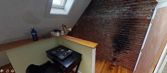 16 Reedsdale Street Boston MA 02134