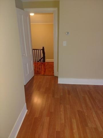 107 Portland Street Haverhill MA 01830