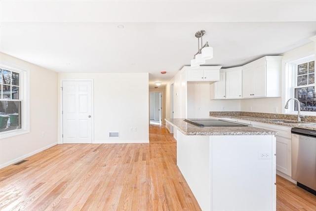 44 Fairview Avenue Pembroke MA 02359