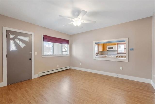 293 Parker Street Gardner MA 01440