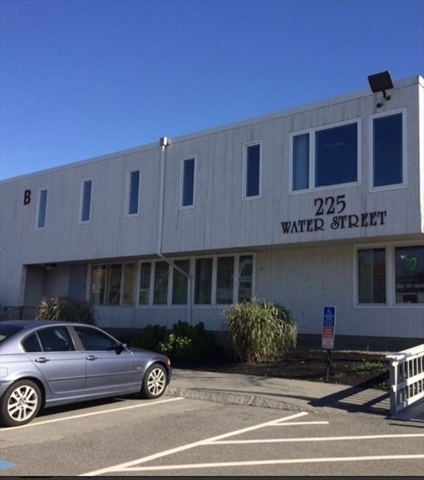 225 Water Street Plymouth MA 02360