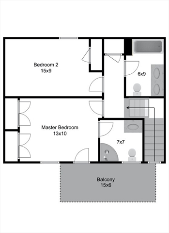 8 2nd Street Cambridge MA 02141