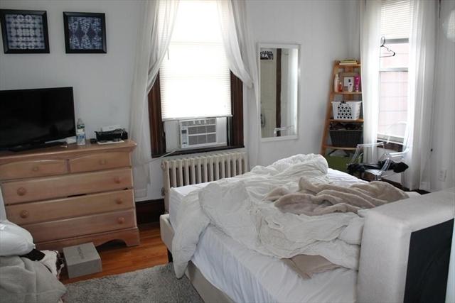 38 Vinton Street Boston MA 02127