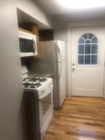 123 Webster Street Rockland MA 02370
