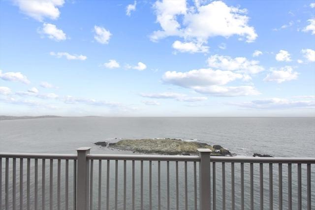 23 Oceanside Drive Hull MA 02045