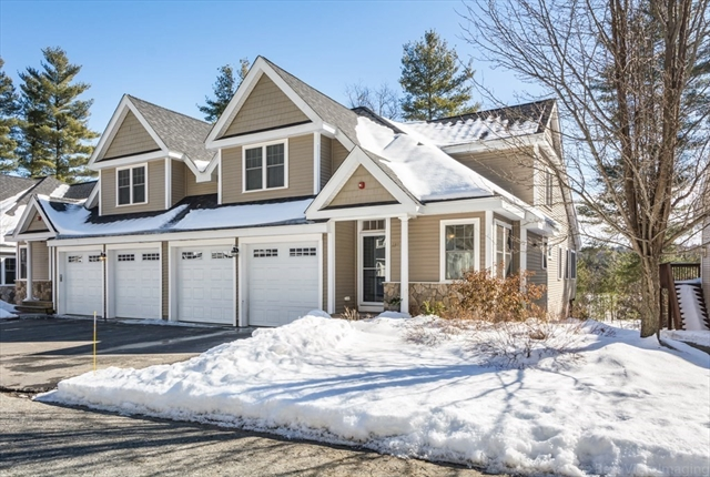 13 Trail Ridge Way Harvard MA 01451