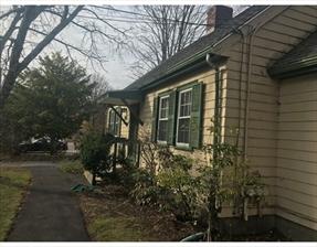 165 Grove Street, Newton, MA 02466