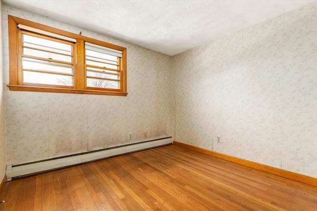 7 Briarwood Avenue Peabody MA 01960