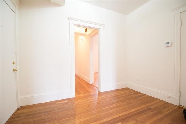 126 Glenville Avenue Boston MA 02134