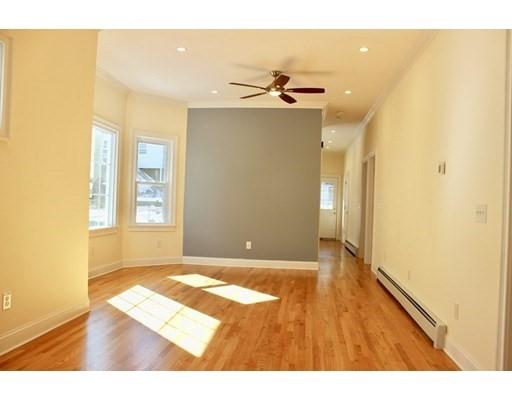 10-12 High View Avenue, Boston, MA 02132