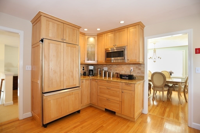 39 Brookside Road Needham MA 02492