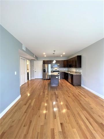 138 Eastern Avenue Malden MA 02148