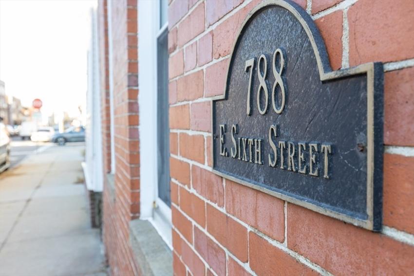 786-788 East Sixth, Boston, MA Image 1