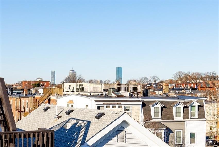 786-788 East Sixth, Boston, MA Image 11