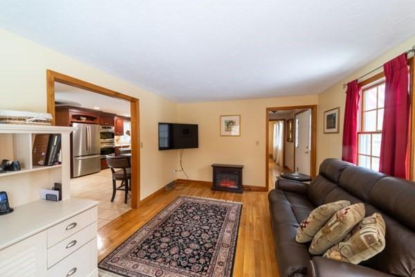 185 Cranberry Drive Halifax MA 02338