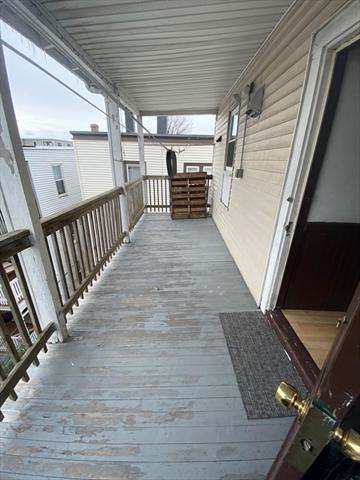 88 Boston Street Boston MA 02125