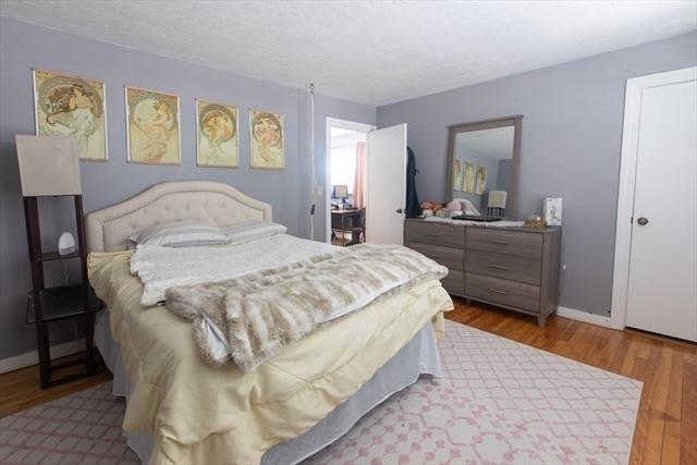 482 Burncoat Street Worcester MA 01606