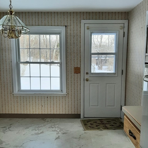 20 Prospect Hill Road Brimfield MA 01010