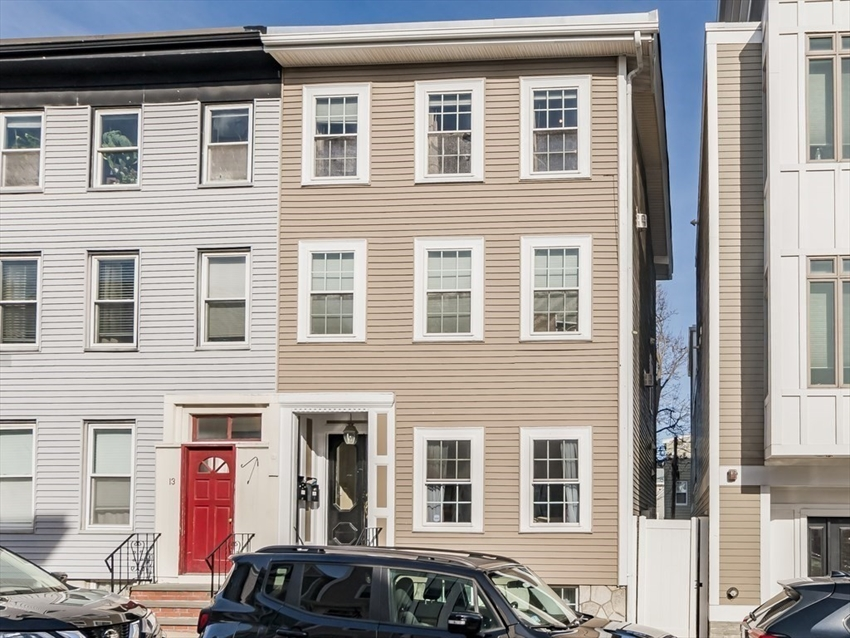 15 Vinton Street, Boston, MA Image 27