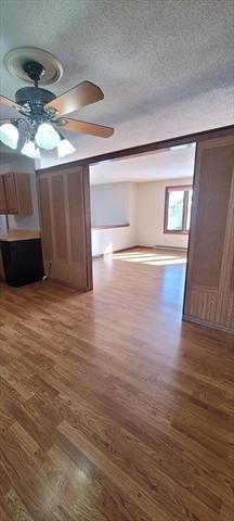 214 Dayton Street Chicopee MA 01013