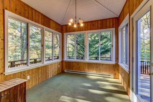 130 Forest Avenue Cohasset MA 02025