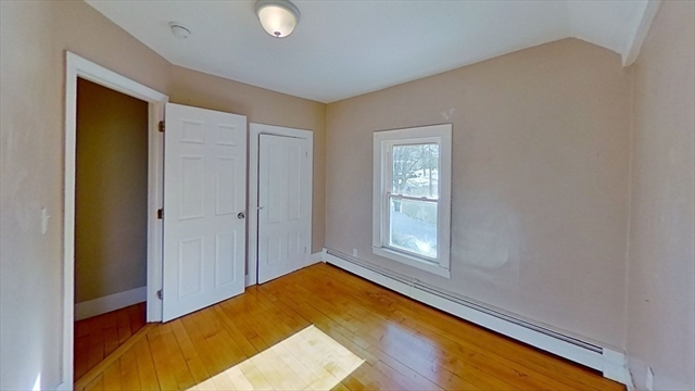 29 Second Street North Andover MA 01845