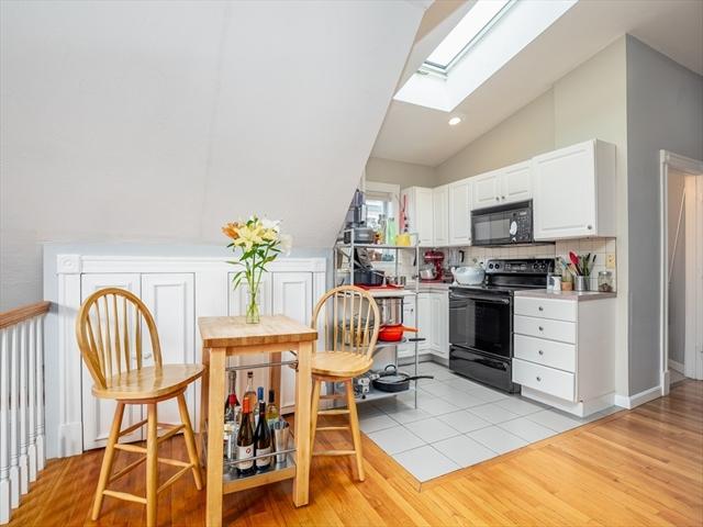 147 Murdock Street Boston MA 02135