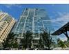 188 Brookline Avenue PH-28E Boston MA 02215 | MLS 72788359