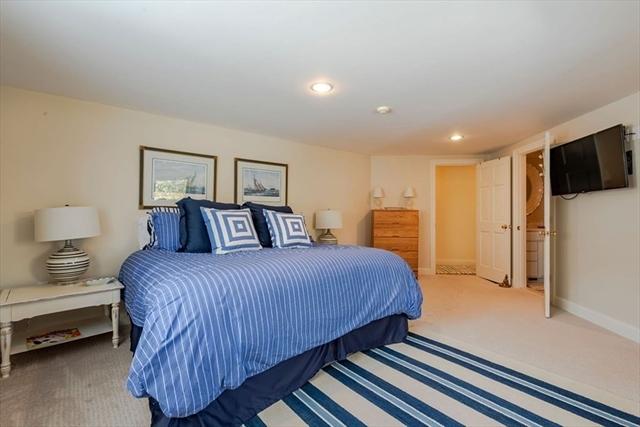 47 Shore Drive West Mashpee MA 02649