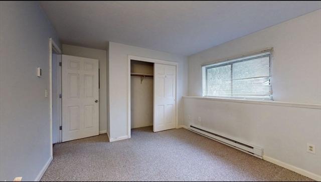 17 Farrar Avenue Worcester MA 01604