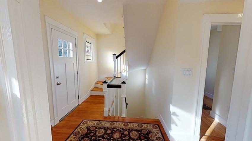 120 Brooks Street, Boston, MA Image 11