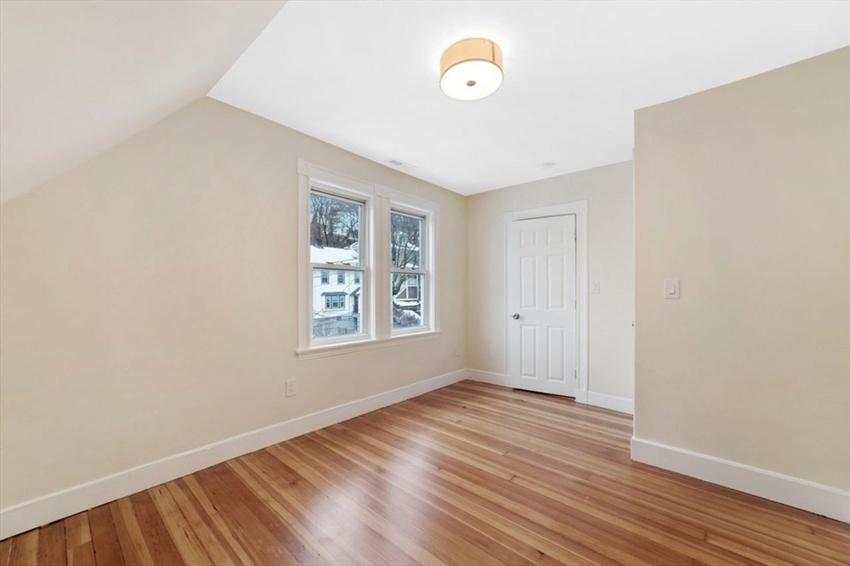 120 Brooks Street, Boston, MA Image 20