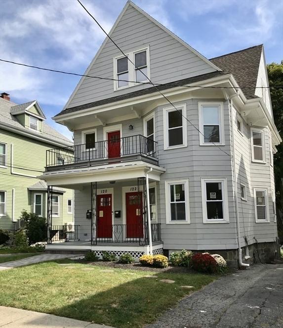 120 Brooks Street, Boston, MA Image 24