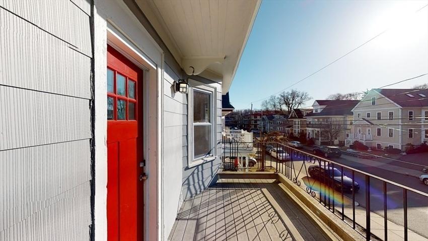 120 Brooks Street, Boston, MA Image 27