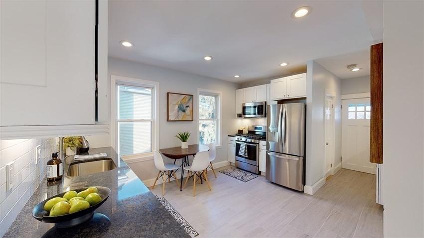 120 Brooks Street, Boston, MA Image 4