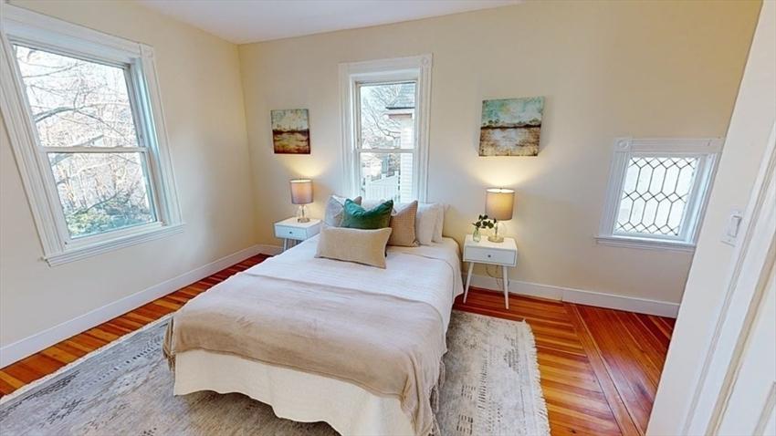 120 Brooks Street, Boston, MA Image 7