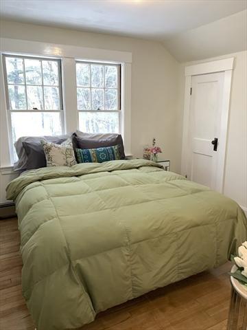 159 & 165 Massachusetts Avenue Lunenburg MA 01462