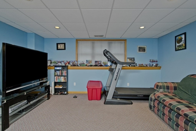 501 Moore Street Ludlow MA 01056
