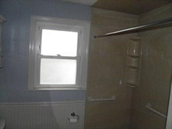 98 Barna Street Ludlow MA 01056