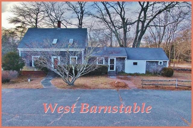 1084 Main Street Barnstable MA 02668