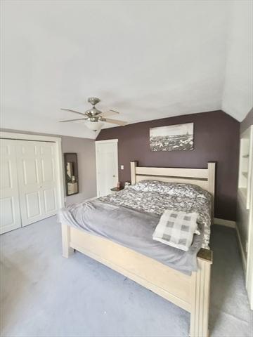 176 Howard Street Rockland MA 02370