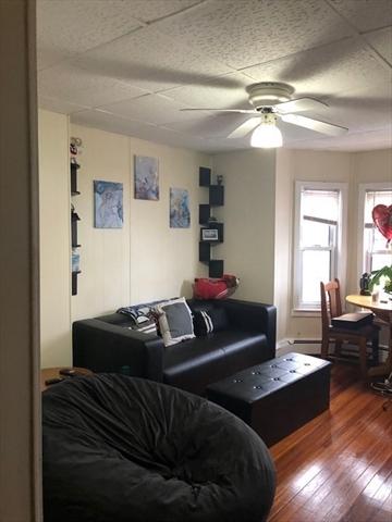227 Saratoga Street Boston MA 02128