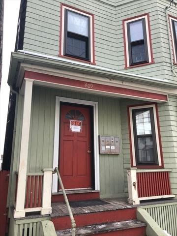 409 Saratoga Street Boston MA 02128