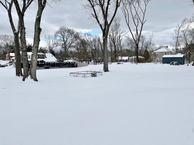 1228 Park Attleboro MA 02703