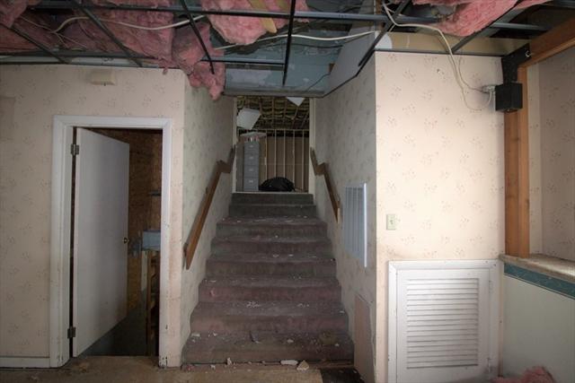 94 Tremont Street Taunton MA 02780